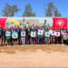 WM PHOENIX OPEN RAISES RECORD $13.2 MILLION FOR ARIZONA CHARITIES
